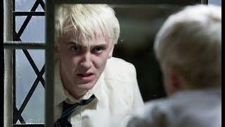 Draco Malfoys Gewissenskonflikt...