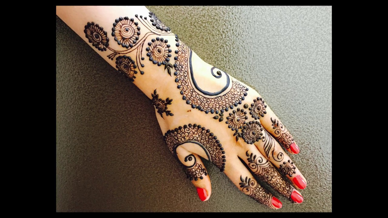 Henna Mehndi Stores Uk : Artistic henna mehandi super cool art for youngsters