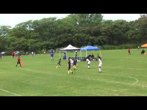 06 whitfield sc royal vs 06 kroc