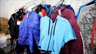 Женская одежда оптом(, 2017-03-07T07:33:47.000Z)