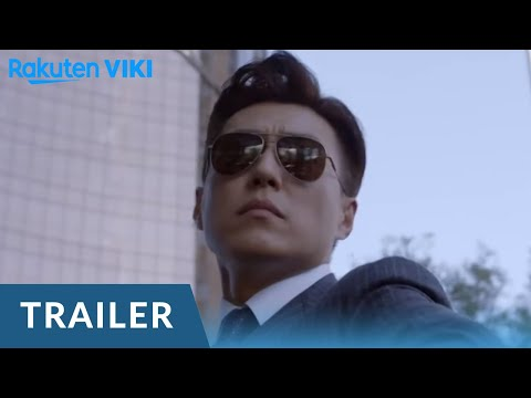 THE BEST PARTNER - OFFICIAL TRAILER | Jin Dong, Lan Ying Ying, Dai Xu, Angel Wang