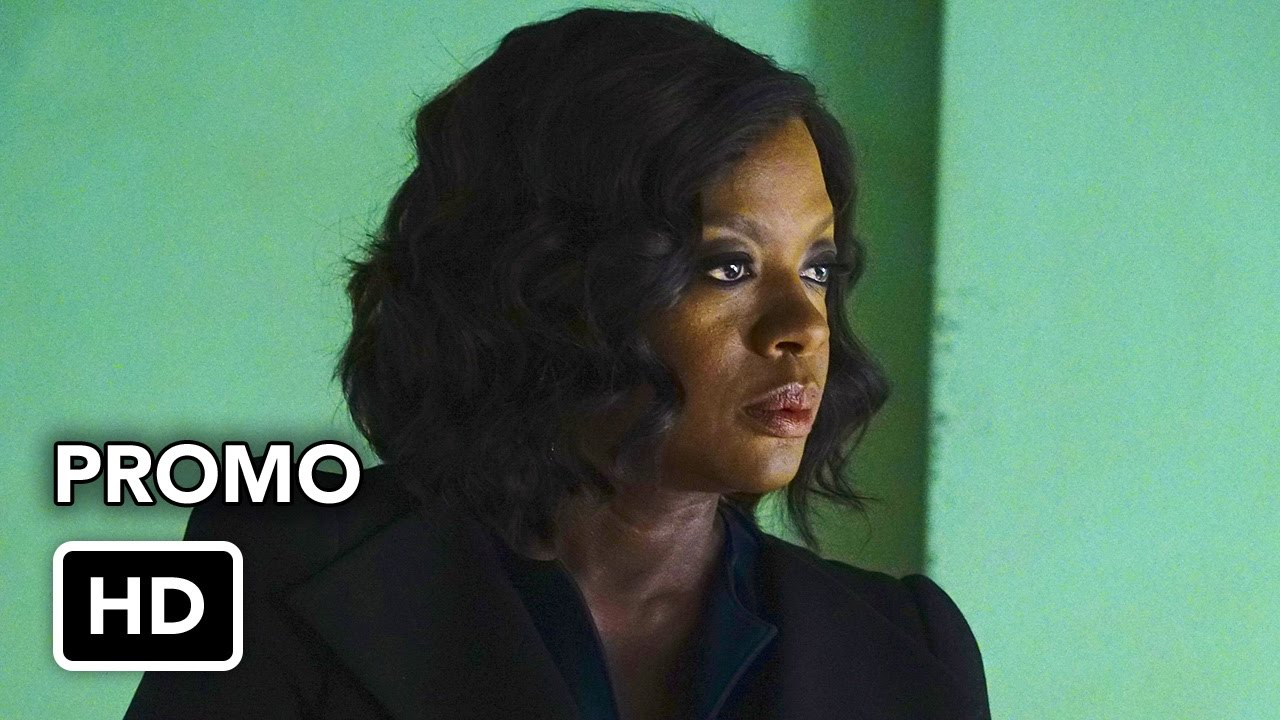 How to get away with murder 3x05 promo its about frank hd how to get away with murder 3x05 promo its about frank hd youtube ccuart Gallery