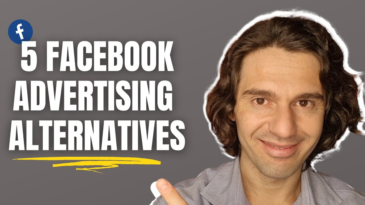Facebook Advertising (*5*) For Small Businesses – 5 Ideas to Get You Started Today