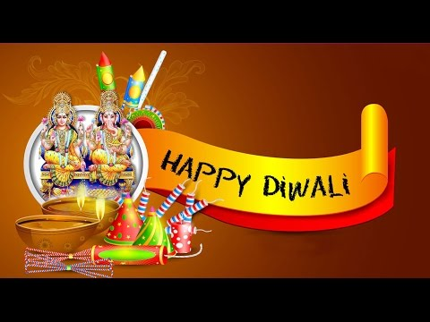 Happy Diwali 2016 Wishes, free download...