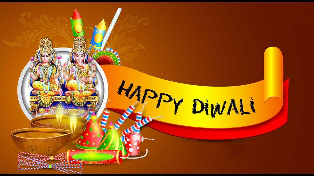 Happy Diwali 2016 Wishes Free Download Whatsapp Videogreetings