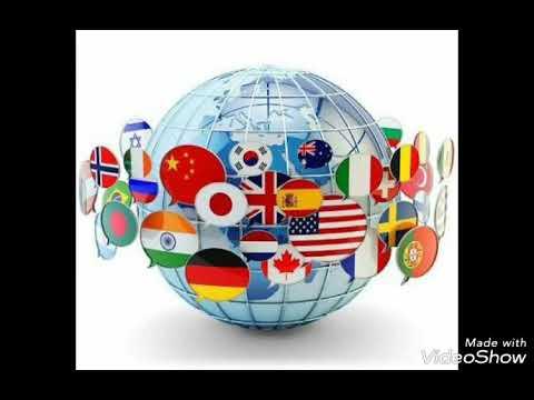 AS Economics - International Trade - Intro , Comparative and Absolute Advantage