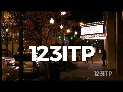 123ITP 013 - Downtown Jamestown on a Thursday Night