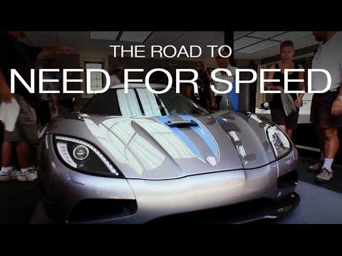 Need For Speed La Pelicula Supercarros Youtube Construímos este lugar mágico para aqueles que, sempre quando cruzam uma loja de uma grande marca, pensam: need for speed la pelicula supercarros