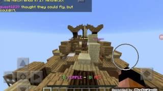 Minecraft emircan demir