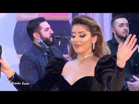 Lindita Selimi - Live Në Konaku Festiv 2020 (Me Fadil Zeneli)