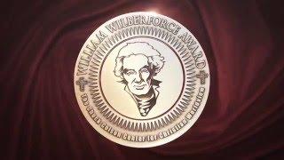 Wilberforce Weekend 2016 honoring Chuck Colson