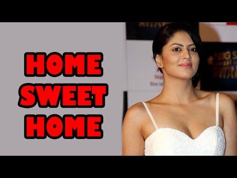 Stars ke Bedroom Secrets with Kavita kaushik   FULL EPISODE