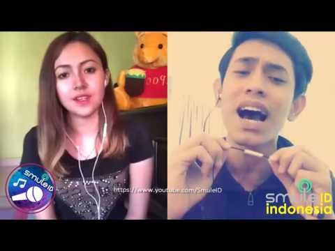 KHAI BAHAR ft. BABY SHIMA - MADAH BERHELAH | Suara Tingginya MENGERIKAN !!!