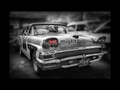 Kaleo -  Automobile (Lyrics)