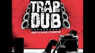 Young Jeezy/16 Bit - Miss Me (Dubstep Remix)