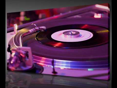X-Press2 Feat David Byrne - Lazy (House Mix 2010)