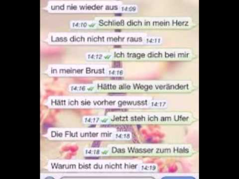 süße whatsapp chats düsseldorf transen