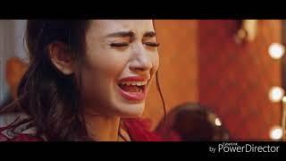 Very sad song  Ek Mera  Yara   Atifaslam  songs 2018.  .एक मेरा यार...