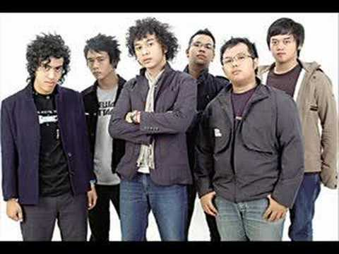 Nidji – hapus aku mp3 | planetlagu download lagu mp3, video.