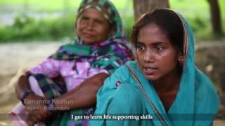 stromme foundation short film