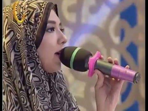 Manqabat Aaya Na Hoga Es Tarha Husn-o-Shabab By Numra Saleem