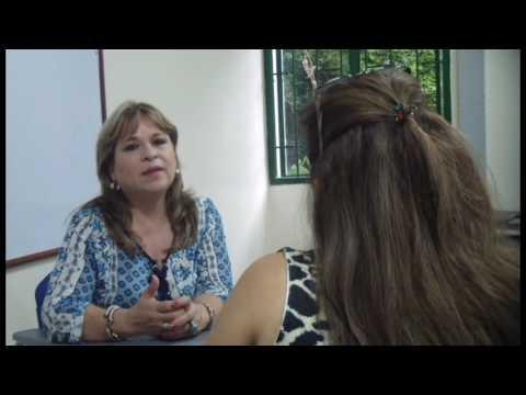LAURA RITA GOMEZ BONILLA