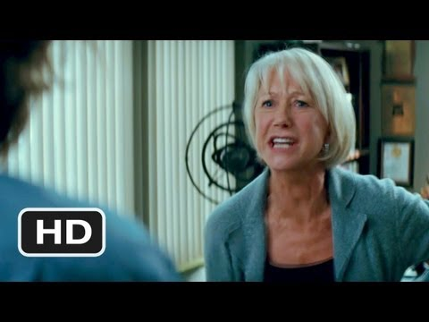 State of Play #4 Movie CLIP - The Real Story (2009) HD