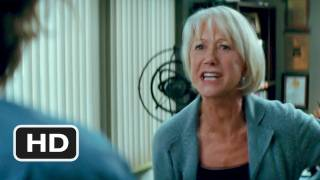 State of Play #4 Movie CLIP - The Real Story (2009) HD Thumbnail