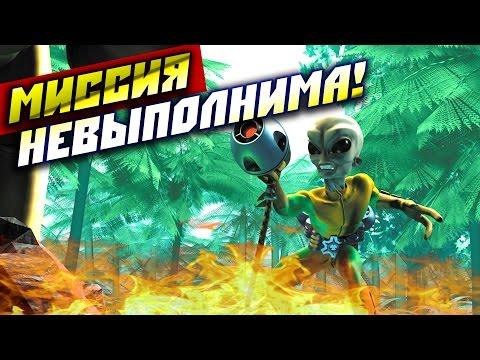 XCOM Enemy Within — Тактические ошибки!