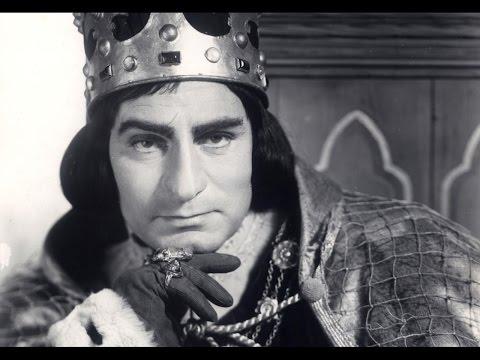 C&L Saturday Night Theater: Shakespeare's Richard III