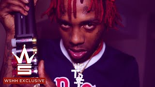 Famous Dex 34 Ok Dexter 34 WSHH Exclusive Official