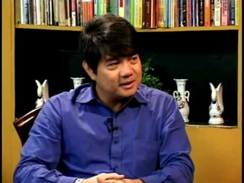 Globe Telecom's CSR on Practical Business (Aug 2, 2012)