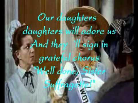 Sister Suffragette.mpg