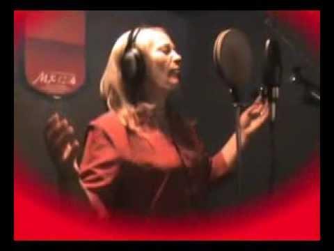 Senny - Ma hajde javi se - (Official video 2009)