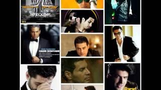 Mix-Shad-Irani2013 -Persian