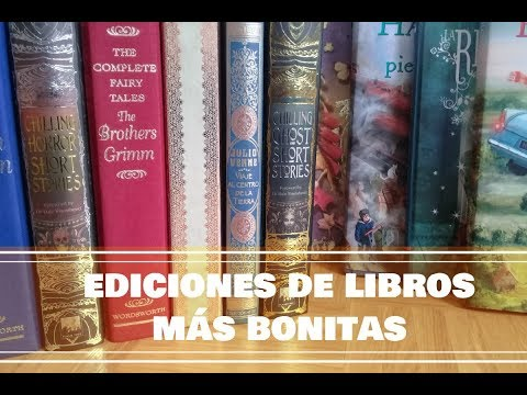 top-10:-ediciones-más-bonitas-de-libros