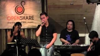 Nuối tiếc - Hoàng Tuấn [28/11/2015]