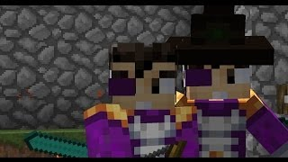 #ZONAMINECRAFT2 - EPISODIO PILOTO