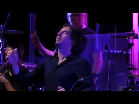 Snow Patrol | Crack The Shutters | Reworked Tour 2019 Cardiff
