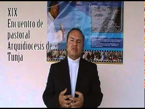 Vicario de pastoral.wmv