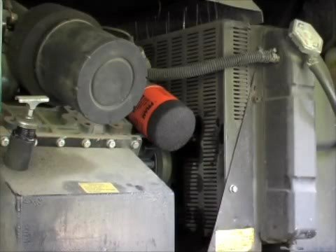 Your RV Generator and How It Works | AxleAddict
