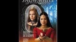 BRANCA DE NEVE (2001) (SNOW WHITE: THE FAIREST OF THEM ALL) DUBLADO