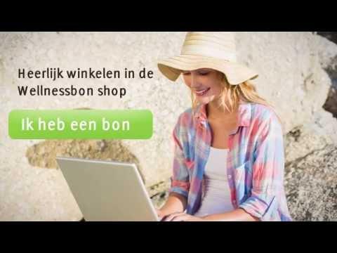 6f4cdf7a248 Wellnessbon.nl » Ervaringen en beoordelingen