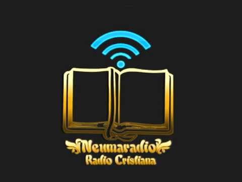 Neuma Radio 92.8 MHz Ciudad del Carmen, Campeche, Mexico (Pirate Station)