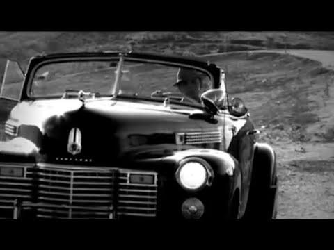 Alcanzaría Las Estrellas - Gerry Capó (Erre XI) | Official Video