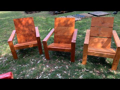 $30-adirondack-chair