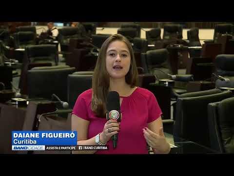(23/02/2018) Assista ao Band Cidade 2ª edição desta sexta-feira | TV BAND