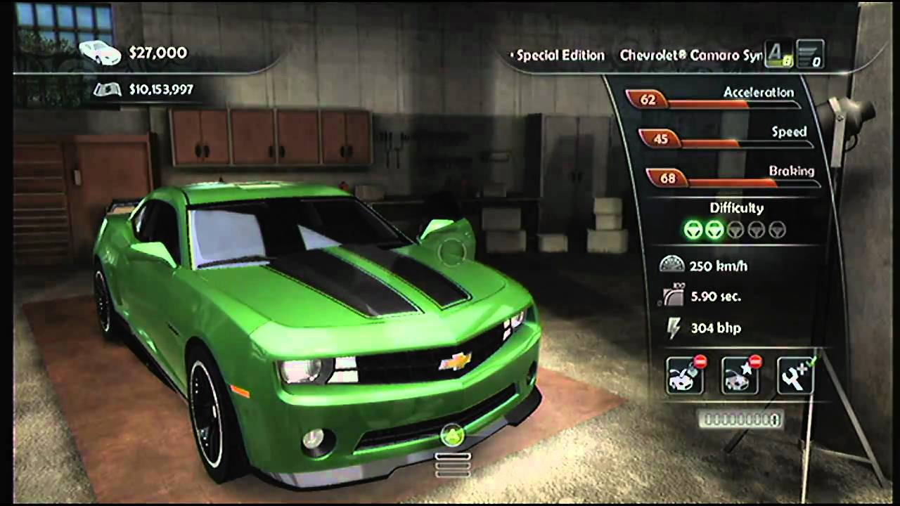 Maxresdefault besides Chevy Camaro Synergy Image additionally Synergy Green Metallic Color Photo X moreover Maxresdefault furthermore Interior Web. on chevrolet camaro synergy green
