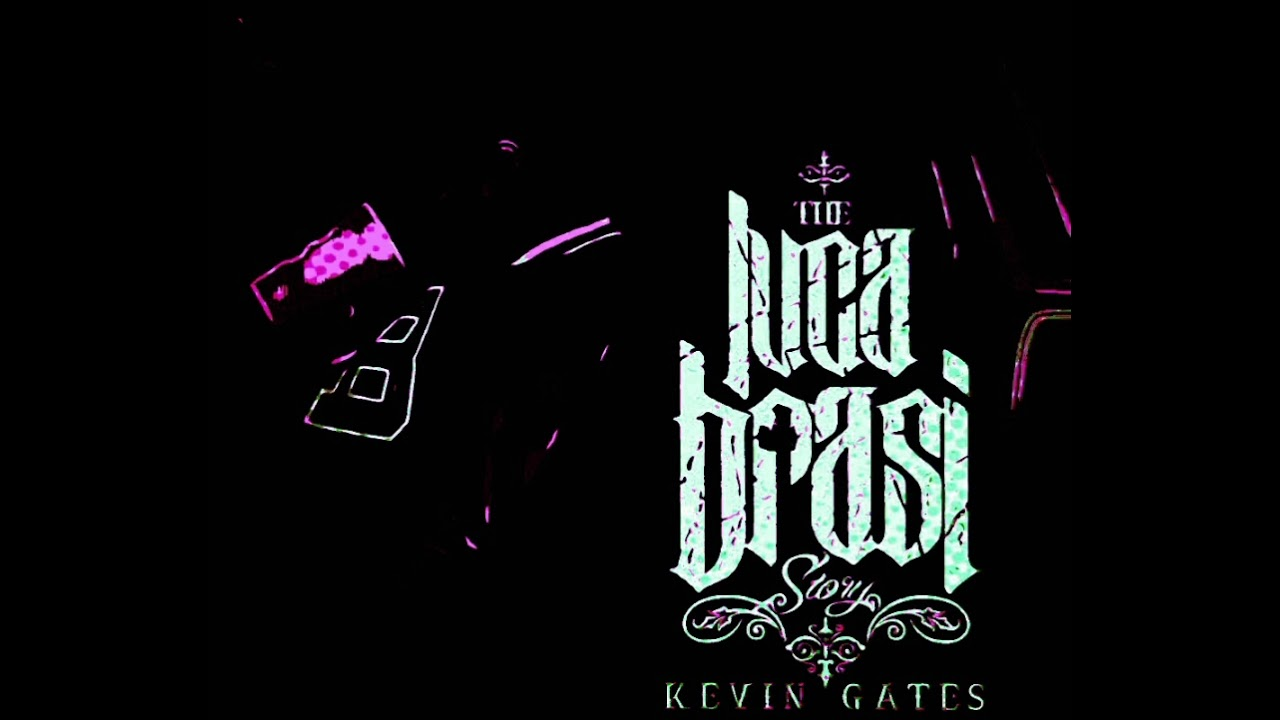 Download Kevin Gates - 4 Legs And A Biscuit Remix Pt. 2