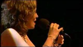 The Gathering - Broken Glass (from A Sound Relief DVD)